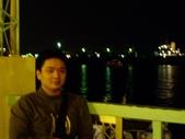 20050211_高雄漁人碼頭:P2110061