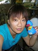 2007~夏季旅遊之三義木雕&壓箱寶彩繪:P7210292