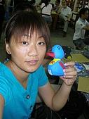 2007~夏季旅遊之三義木雕&壓箱寶彩繪:P7210293