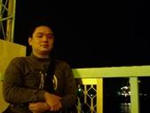 20050211_高雄漁人碼頭:P2110062
