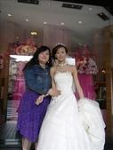 20071014~翎翎婚禮:1066010323.jpg