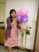 20071014~翎翎婚禮:1066010419.jpg