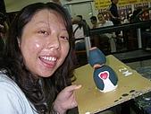 2007~夏季旅遊之三義木雕&壓箱寶彩繪:P7210295