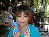 2007~夏季旅遊之三義木雕&壓箱寶彩繪:P7210296