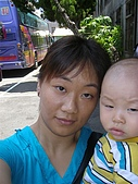 2007~夏季旅遊之三義木雕&壓箱寶彩繪:P7210298