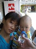 2007~夏季旅遊之三義木雕&壓箱寶彩繪:P7210300