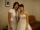 20081102~建舜VS子涵婚禮:1488997071.jpg