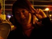 20050211_高雄漁人碼頭:P2110063