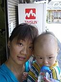 2007~夏季旅遊之三義木雕&壓箱寶彩繪:P7210301