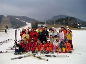 Korea:1103819341.jpg