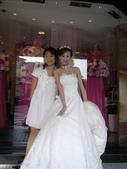 20071014~翎翎婚禮:1066010324.jpg
