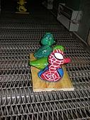 2007~夏季旅遊之三義木雕&壓箱寶彩繪:P7210302