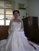 20070120~珮琪姐婚禮:1728087870.jpg