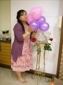 20071014~翎翎婚禮:1066010420.jpg