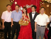 20071014~翎翎婚禮:1066010390.jpg