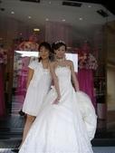 20071014~翎翎婚禮:1066010325.jpg