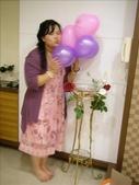 20071014~翎翎婚禮:1066010421.jpg
