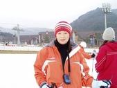Korea:1103819342.jpg