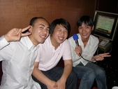 20070508~唱歌去囉!:1315085325.jpg