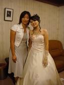 20081102~建舜VS子涵婚禮:1488997072.jpg