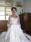 20070120~珮琪姐婚禮:1728087871.jpg