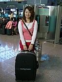 桃園國際機場:PB200004