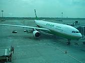 桃園國際機場:PB200005