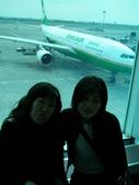 桃園國際機場:PB200006
