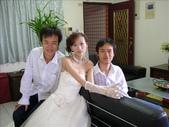 20071014~翎翎婚禮:1066010326.jpg