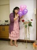 20071014~翎翎婚禮:1066010422.jpg