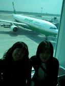 桃園國際機場:PB200007