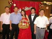 20071014~翎翎婚禮:1066010391.jpg
