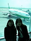 桃園國際機場:PB200008