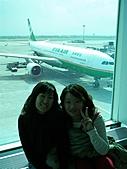 桃園國際機場:PB200010