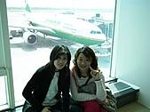 桃園國際機場:PB200011