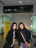 桃園國際機場:PB200012
