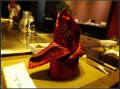 東方紅:nEO_IMG_P1020534.jpg
