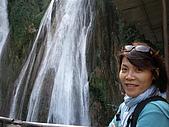 2008 india trip:Cannie@Karty Fall-1.JPG