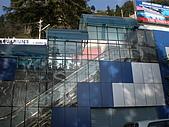 2008 india trip:Aquarium exterior.JPG