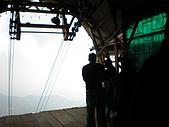 2008 india trip:Cable car station at Gun Hill-1.JPG