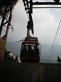 2008 india trip:Cable car station at Gun Hill-2.JPG