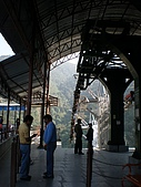 2008 india trip:Cable car@Karty Fall.JPG