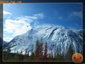 20120413_加拿大10日遊:R0187224.jpg
