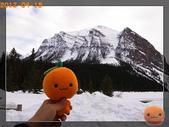 20120413_加拿大10日遊:R0187450.jpg