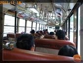2011日本京阪10日_5:R0181381.jpg