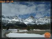 20120413_加拿大10日遊:P4156782.jpg