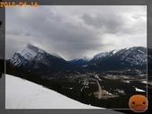 20120413_加拿大10日遊:R0187734.jpg