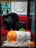 20120211_台北燈會與吃吃喝喝:R0184986.jpg