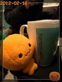 20120211_台北燈會與吃吃喝喝:R0184993.jpg