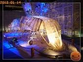 20120114_奇幻仿生獸特展:R0183942.jpg